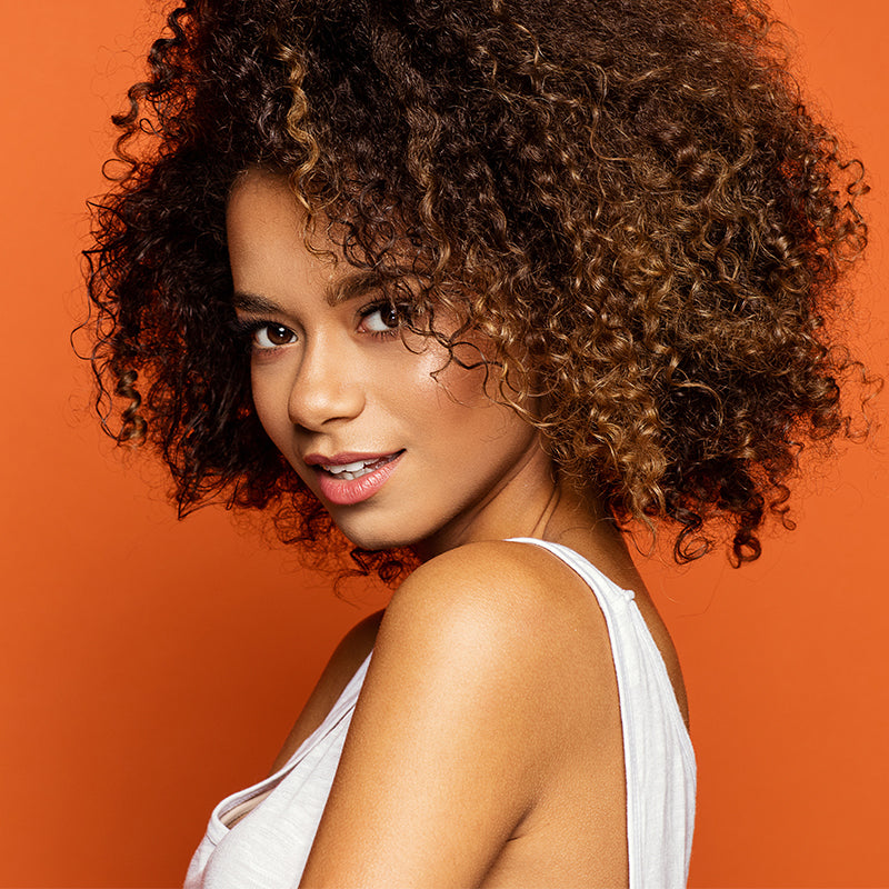 Understanding Hair Porosity is the Key to Your Perfect Hair Care Routine