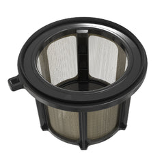RevAir Replacement Filter