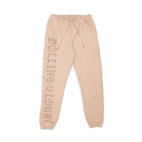 Heavyweight OE RL Tonal Sweatpants