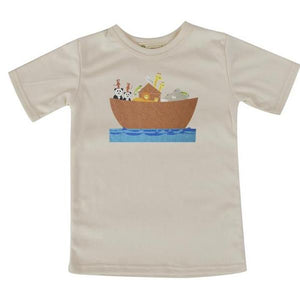 Ark Tshirt Adult/Youth short sleeve
