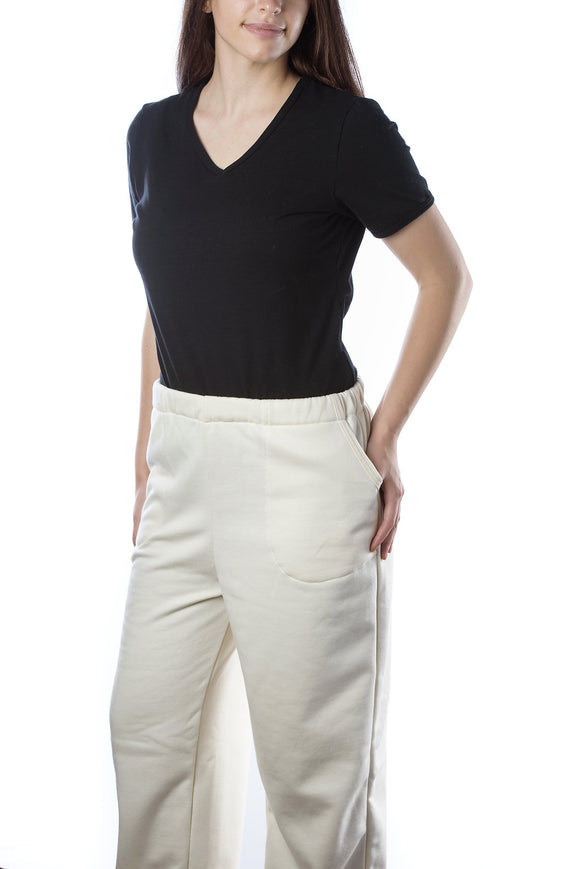 Adult Organic Cotton Sweatpants
