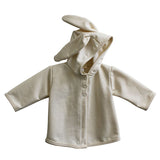 Bunny Skipper Jacket
