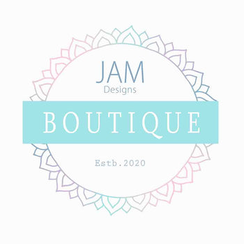 JAM Designs Boutique