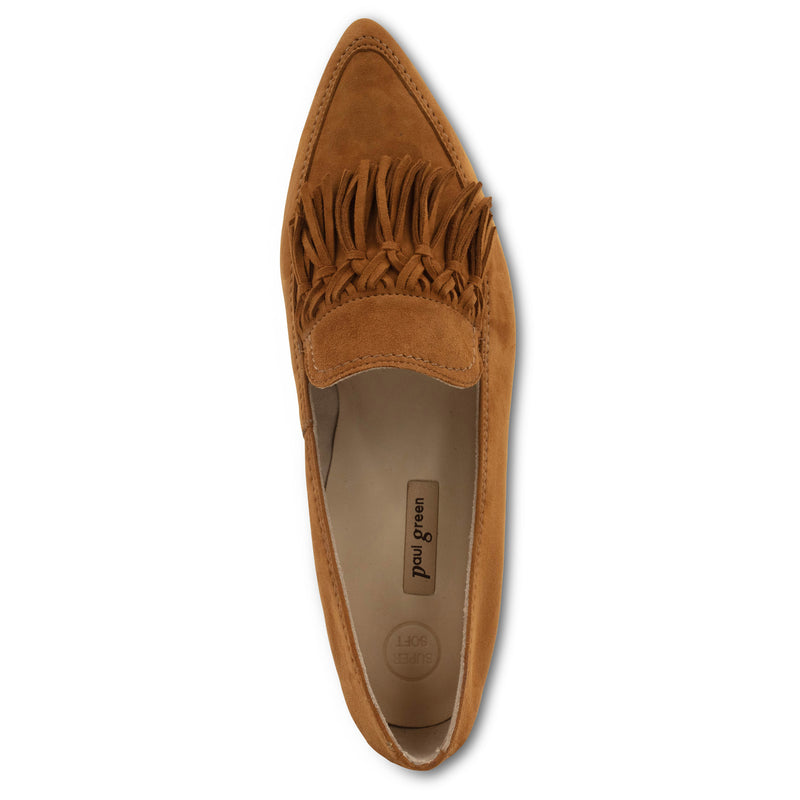 Guliana Loafer