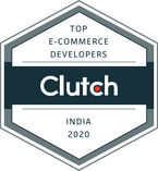 files/ECommerce_Developers_India_2020.png