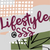 Lifestyle @ Sing See Soon Simei – Coming At You This Holiday!