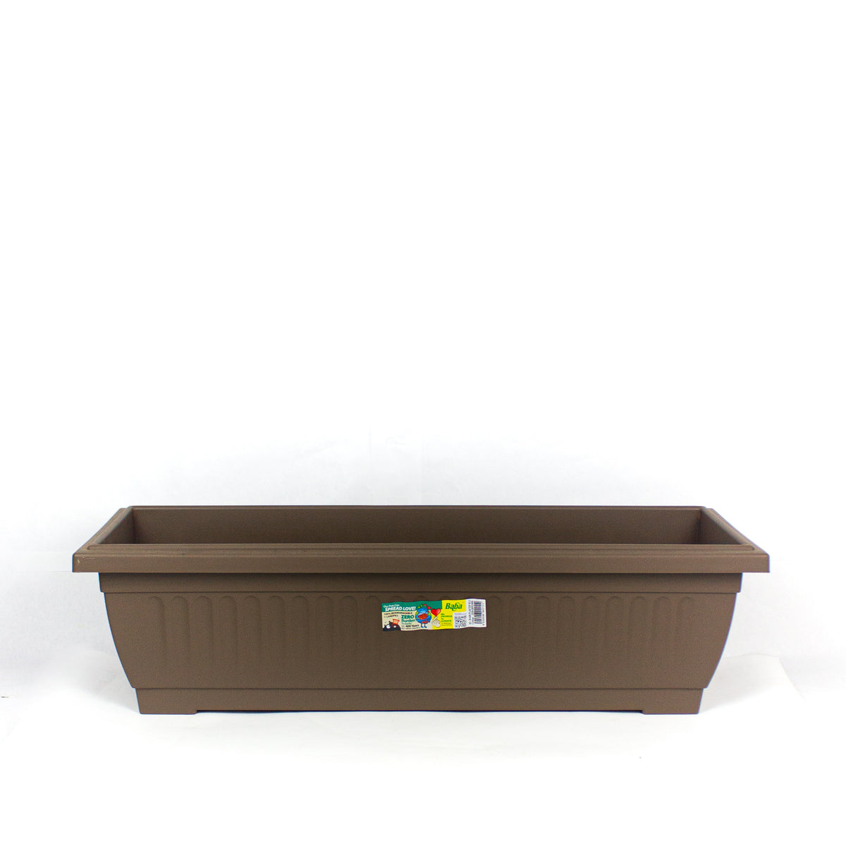Baba BI-508 Planter Box