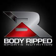 Body Ripped Nutrition