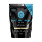 Prana ON Natural Mass Protein - Fitness Fanatic Supplements Australia