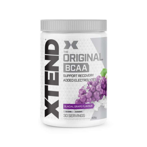 Scivation Xtend Original BCAAs