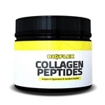 Bioflex Nutrition Collagen
