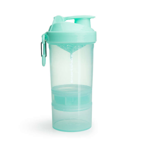 SmartShake Original2go - New Colour Range
