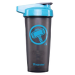 Marvel THOR ACTIV Series Perfect Shaker by Performa