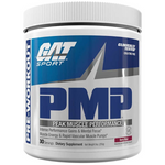 GAT PMP - Fitness Fanatic Supplements Australia