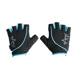 Rappd F Series Gloves - Womens