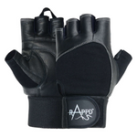 Rappd G Force Gloves