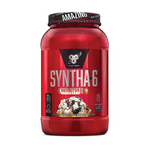 BSN Syntha 6 Cold Stone