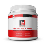 Precision Nutrition Beta Alanine