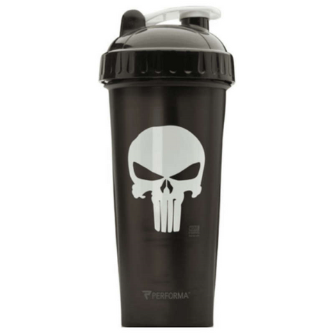 Marvel THE PUNISHER Perfect Shaker by Performa