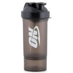 Optimum Nutriton Shaker 2 part