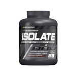 Cellucor COR Performance Isolate