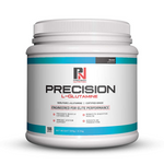 Precision Nutrition L-Glutamine - Fitness Fanatic Supplements Australia