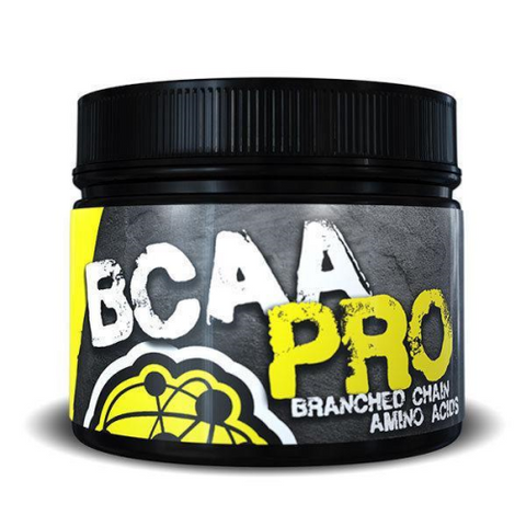 Bioflex Nutrition BCAA Pro - Fitness Fanatic Supplements Australia