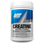 GAT Essentials Creatine Monohydrate
