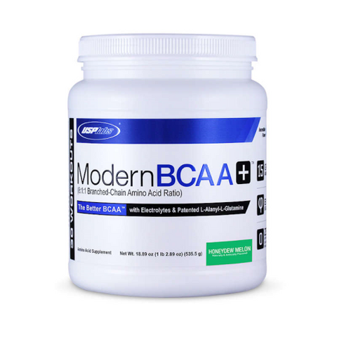 USP Labs Modern BCAA + - Fitness Fanatic Supplements Australia