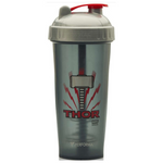 Marvel THOR Perfect Shaker by Performa