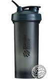 Blender Bottle Pro45