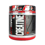 Pro Supps Creatine - Fitness Fanatic Supplements Australia