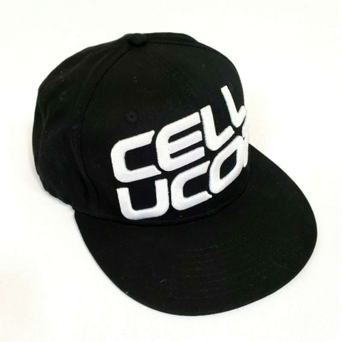 Cellucor Snap Back Hat