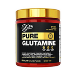 BSc Body Science Pure Glutamine