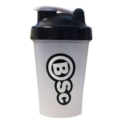 BSc Body Science Shaker
