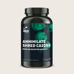BPM Labs Annihilate Shred CA2295