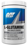 GAT L-Glutamine - Fitness Fanatic Supplements Australia