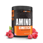 Switch Nutrition Amino Switch - Fitness Fanatic Supplements Australia
