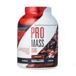 Gen-Tec Nutrition Pro Mass - Fitness Fanatic Supplements Australia