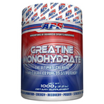 APS Nutrition Creatine Monohydrate - Fitness Fanatic Supplements Australia