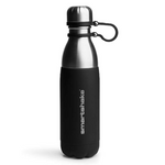 SmartShake Retain Bottle