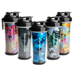 SmartShake Double Wall - Fitness Fanatic Supplements Australia