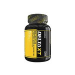 Man Sports Delta XT - Fitness Fanatic Supplements Australia