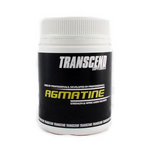 Transcend Supplements Agmatine