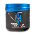 Ignite Nutrition Dominate Up