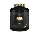 Redcon1 MRE Meal Replacement - Fitness Fanatic Supplements Australia
