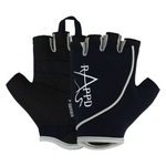 Rappd F Series Gloves - Mens
