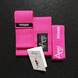 Rappd Power Resistance Bands (High resistance)