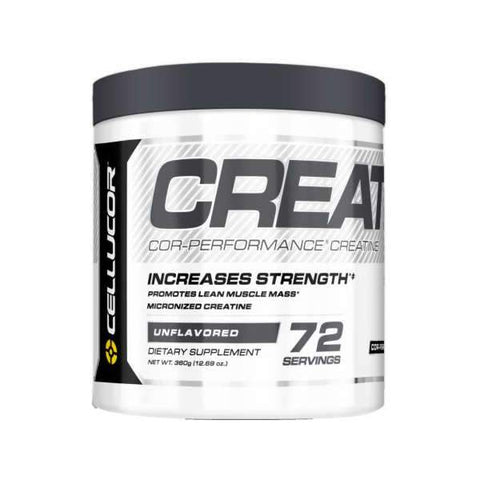 Cellucor COR Creatine - Fitness Fanatic Supplements Australia