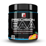 Precision Nutrition EAAs - Fitness Fanatic Supplements Australia
